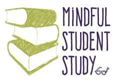 Mindful Student Study